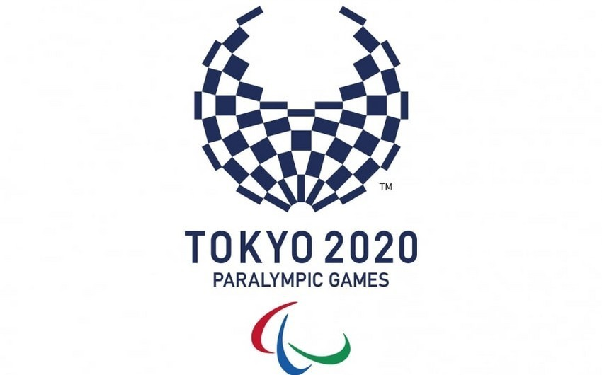 Tokyo Paralympic Games: 22 more people contract coronavirus