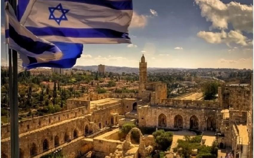 İsraildə koalisiya hökumətini yenə qura bilmədilər