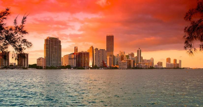 Во Флориде 18 октября ежегодно будет отмечаться как День восстановления независимости Азербайджана