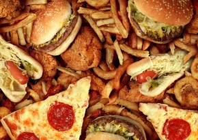 Ученые выяснили, как минимизировать вред жирной пищи