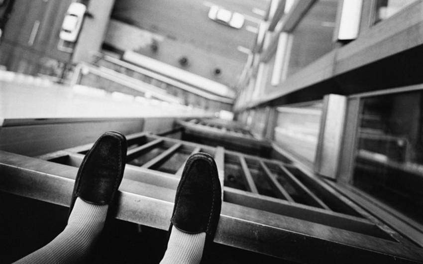 Komitə sədri: Məktəbli qızın intihar etməsi məsələsini kampaniyalaşdırmağa ehtiyac yoxdur, fakt hərtərəfli araşdırılır