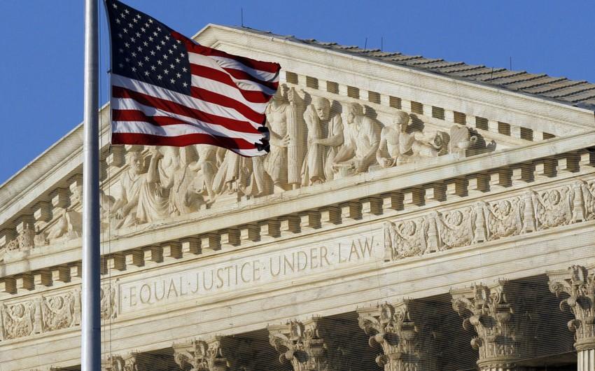 Апелляционный суд в США отказался ограничить миграционный указ Трампа