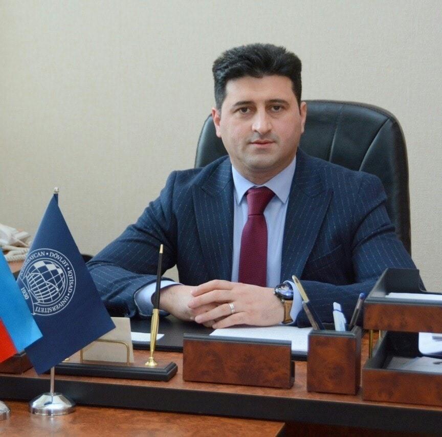 Xalid Əliyev