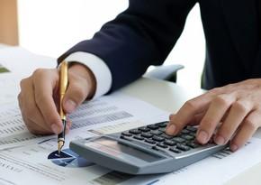 Azərbaycan Mərkəzi Bankı inflyasiya proqnozlarını yeniləyib