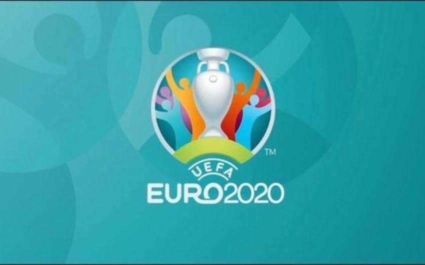 AVRO-2020: Hollandiya Almaniyanı, Xorvatiya isə Slovakiyanı məğlub edib - VİDEO