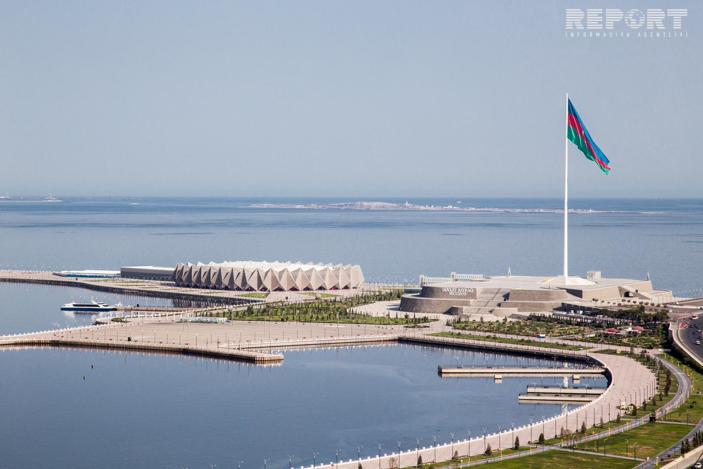 Новоназначенный посол Швейцарии прибудет в Азербайджан в октябре