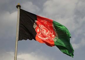 Следующее заседание стран - соседей Афганистана пройдет в 2022 году в Китае