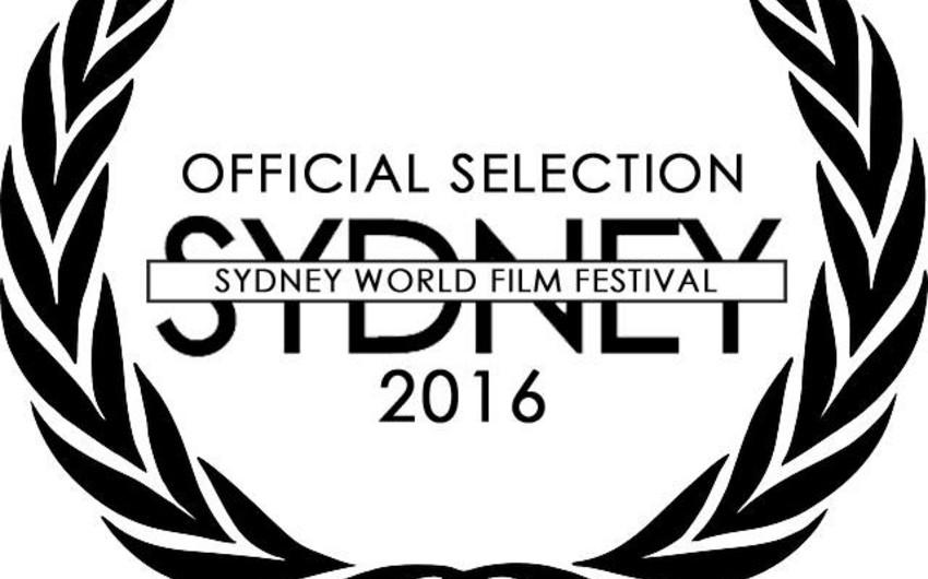 Azərbaycanlı rejissorun filmi beynəlxalq festivalda seçilmiş filmlərin siyahısına daxil edilib
