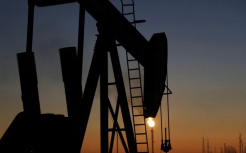 Beynəlxalq Enerji Agentliyi: Neft qiymətləri sabitləşə bilər