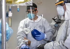 Austria confirms record daily new COVID-19 cases