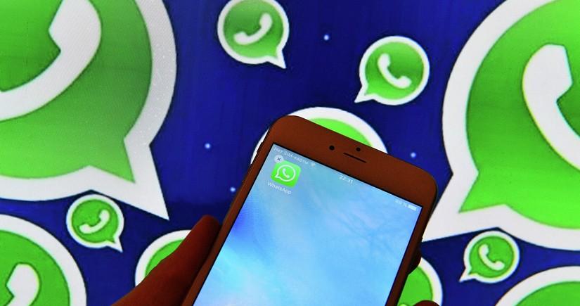 Пользователей WhatsApp предупредили об угрозе блокировки