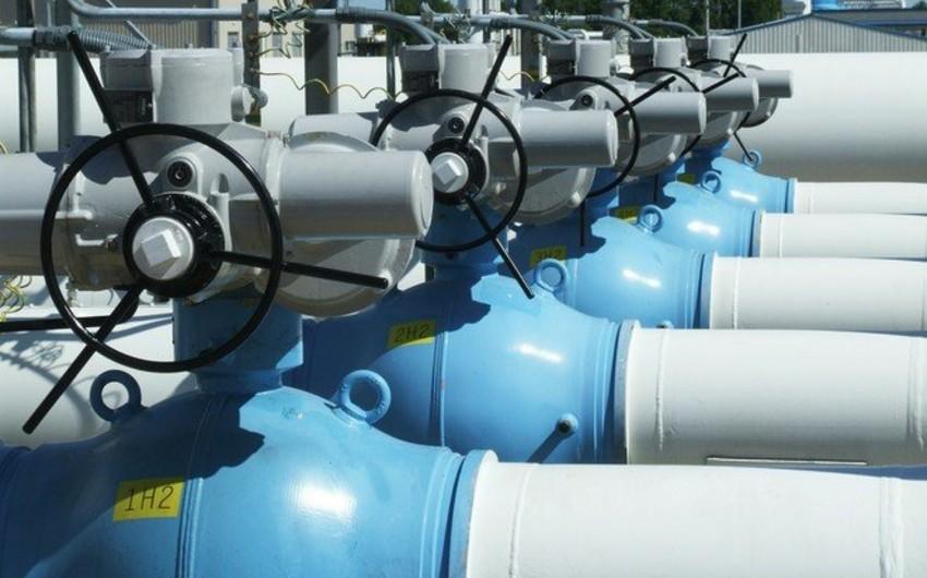 Британские компании стали закрываться из-за высоких цен на газ