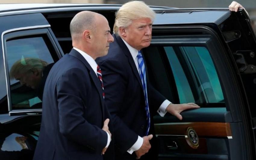 Трамп подпишет указ, предусматривающий ужесточение процедуры выдачи рабочих виз