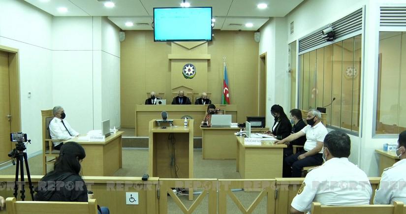Maral Nazaryan: All terrorist mercenaries who came to Karabakh from abroad were killed