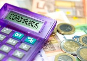 Пандемия затягивается: Что делать азербайджанским предпринимателям?
