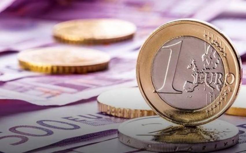 Avropa Komissiyası 8 ölkəyə xəbərdarlıq edib