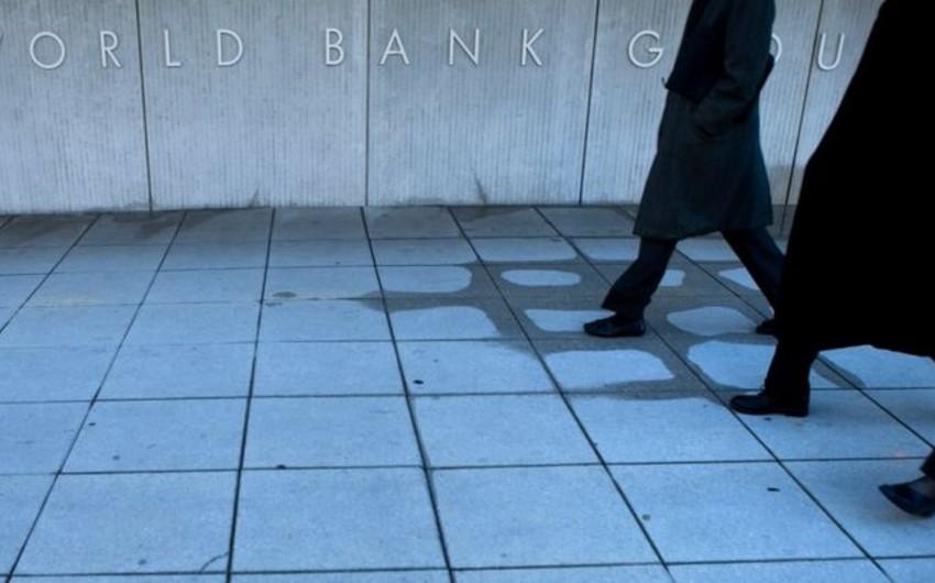 Dünya Bankı qloballaşmanın ümidləri doğrultmadığı qənaətindədir