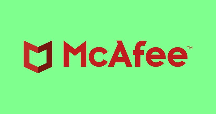 """""""McAfee"""" IPO hesabına 740 milyon dollar vəsait cəlb edib"""