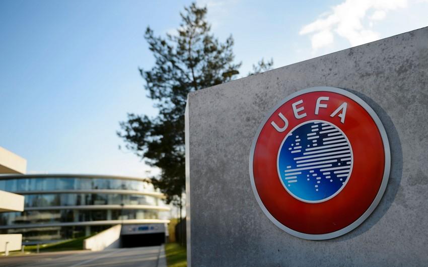 UEFA İngiltərə klublarına Super Liqadan çıxış üçün külli miqdarda pul təklif edib