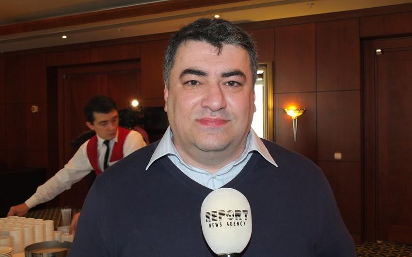 Gürcüstan Müsəlmanları Birliyi Batumi meriyasını məhkəməyə verəcək