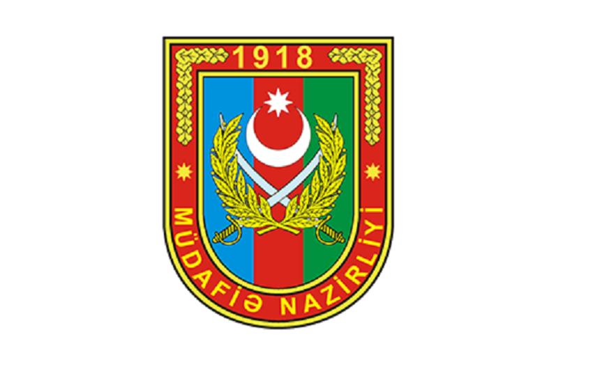 <p><strong>Azərbaycanda &ldquo;ordu generalı&rdquo; niyə yoxdur?</strong></p>