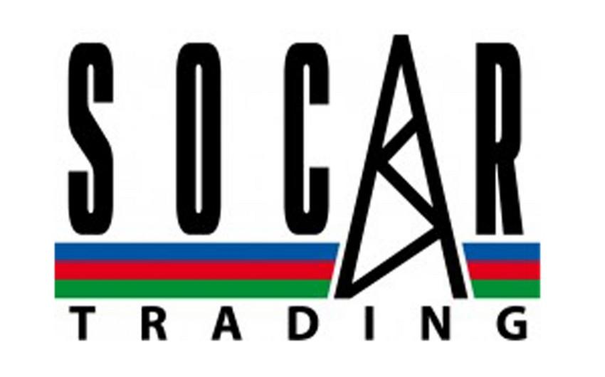SOCAR Trading Hyustonda ofis açmağı planlaşdırır