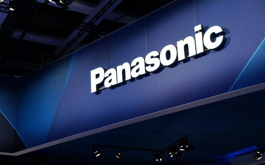 Panasonic продаст свой бизнес по производству микрочипов тайваньской компании