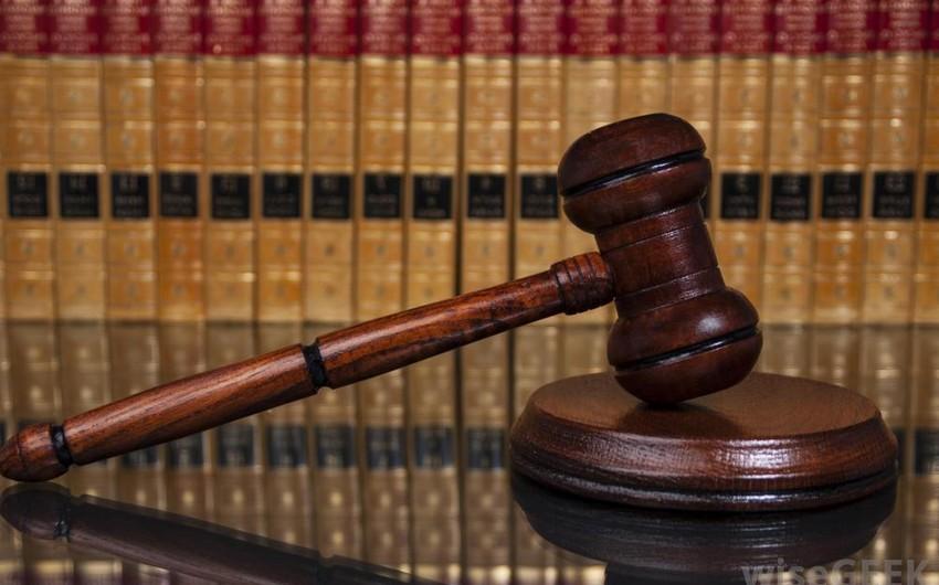Завершился судебный процесс по делу свояка Лоту Гули