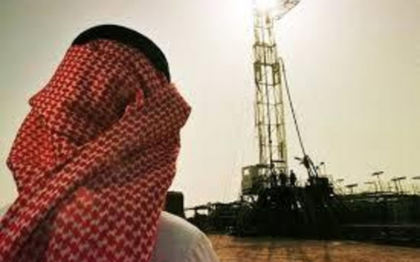 WSJ: Саудовская Аравия не восстановит работу атакованных заводов в краткие сроки