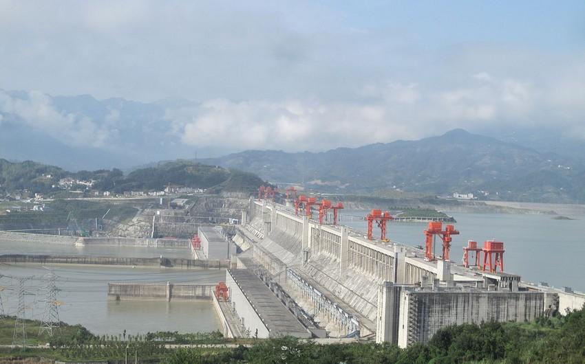 Ordubad Su Elektrik Stansiyasının tikintisinə 10 milyon manat ayrılıb