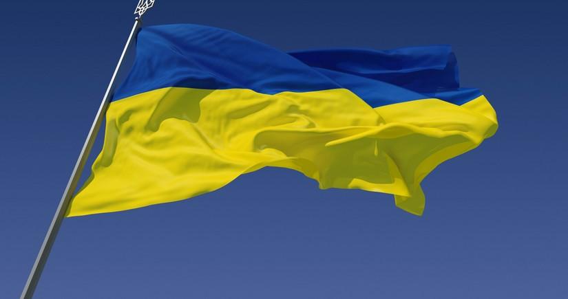 В Украине завершилось голосование на местных выборах