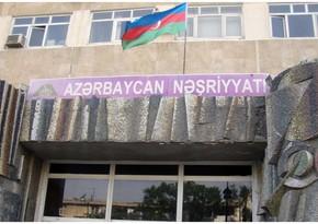 """Azərbaycan"""" Nəşriyyatının direktoruna yeni müşavir təyin edilib"""