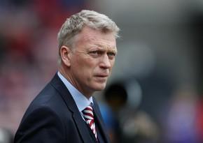 Главный тренер и игроки английского клуба заразились коронавирусом