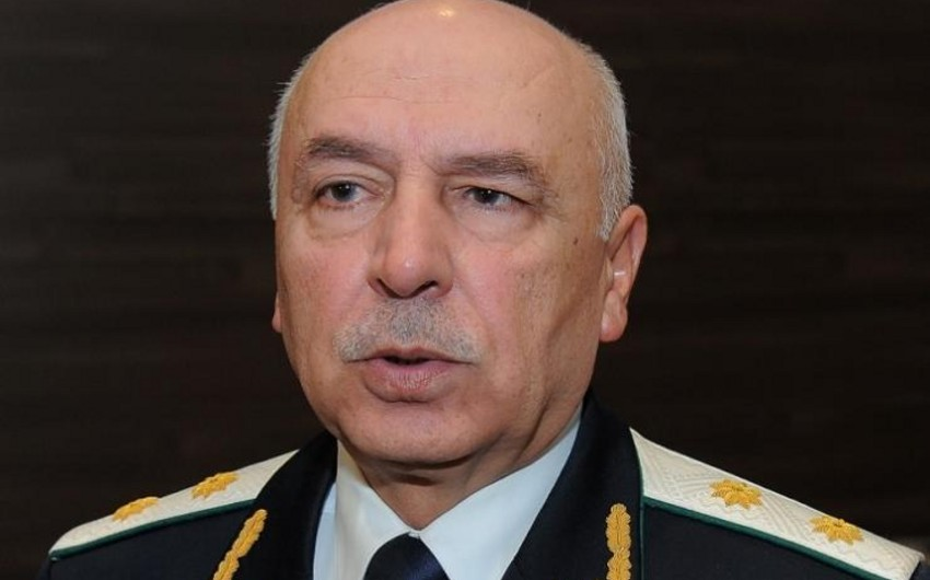 Замгенпрокурора: Мы направили более 200 предложений в Верховный суд и Минюст