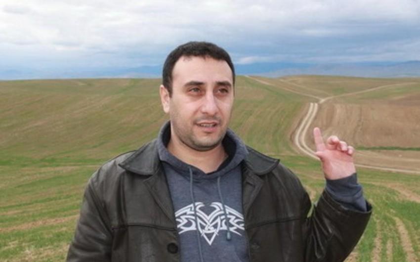 Ekspert: Erməni məsələsi Vatikandan başlayır - RƏY