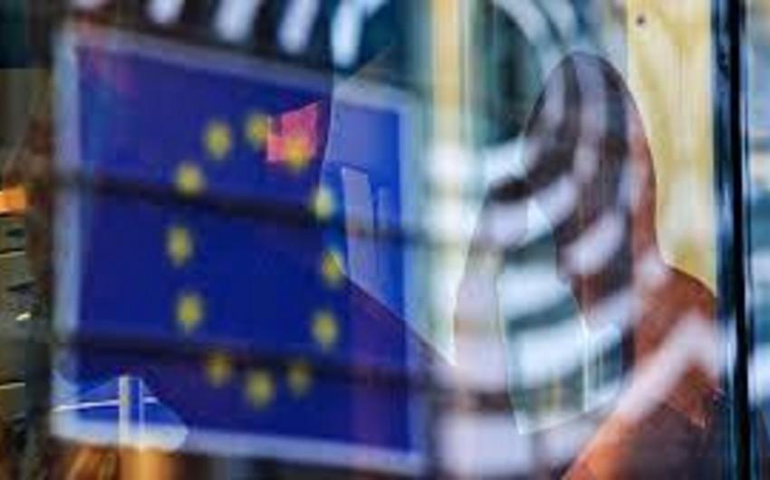 Avropa İttifaqı böyük işsizlik dalğasına düçar ola bilər