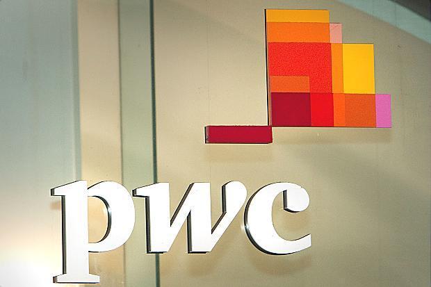 Азербайджан привлекает к процессу приватизации компанию PwC