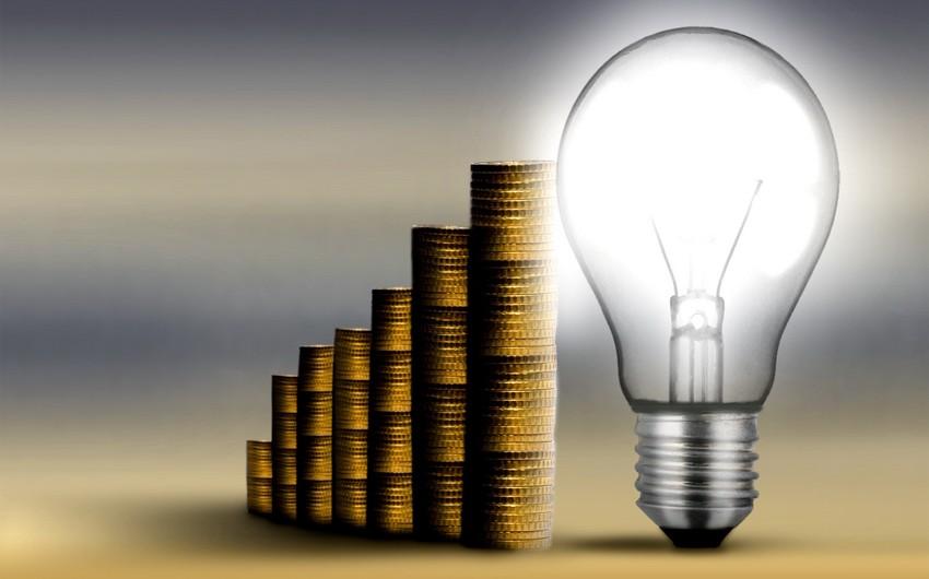 Грузия импортировала из Азербайджана 60 млн кВт/ч электроэнергии в сентябре