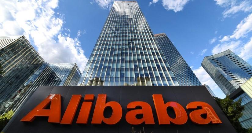 Финтех-подразделение Alibaba планирует крупнейшее в мире IPO