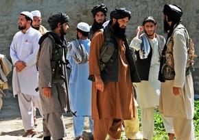 Талибы сообщили об уничтожении группы террористов ИГ в Кабуле