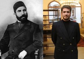 Zeynalabdin Tağıyevin nəticəsindən Azərbaycana dəstək