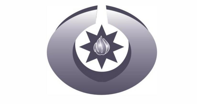 Beynəlxalq təşkilatlar erməni bəstəkarın nifrəti barədə məlumatlandırılıb