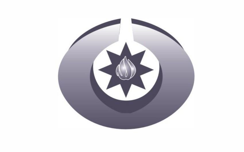 Ombudsmanın regional mərkəzləri 28 Maya həsr olunan tədbirlər keçiriblər