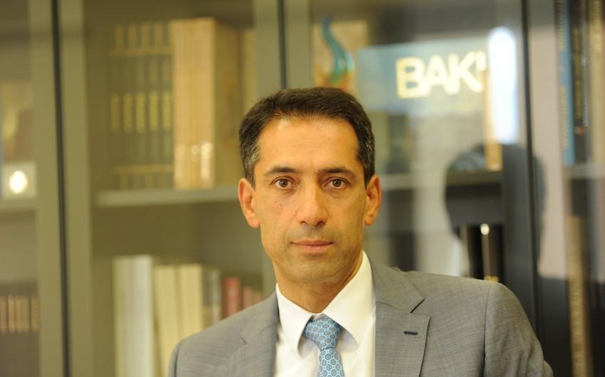 Азербайджанские компании усилили интерес к французскому рынку - ЭКСКЛЮЗИВ