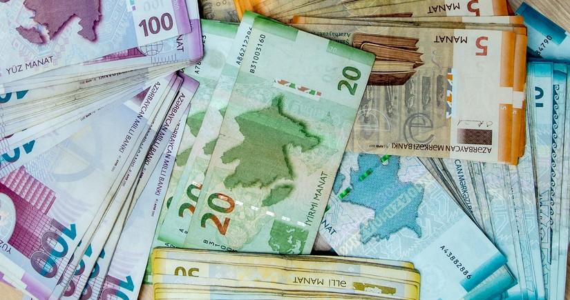 E.Rüstəmov: Ehtiyatlarımızla qısa zamanda iqtisadi artımı bərpa edəcəyik