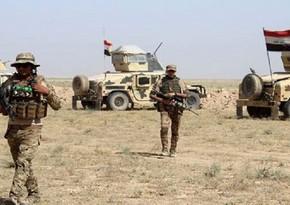 СМИ: Используемая ВС США военная база в Ираке подверглась ракетному обстрелу
