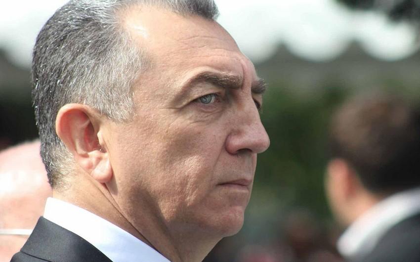 Bakı şəhərinə yeni icra başçısı təyin edilib - TƏRCÜMEYİ-HAL