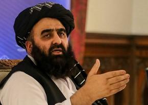Талибан провел в Дохе встречу с дипломатами США