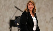 Lebanon's justice minister resigns