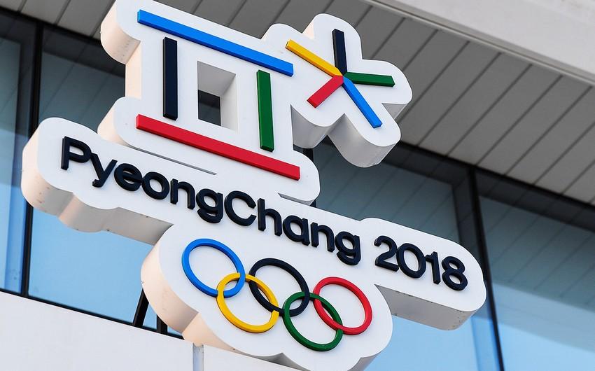 Olimpiadanın Təşkilat Komitəsi iranlı idmançılara Samsung smartfonları verməyəcək